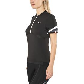 Protective High P Shirt Women black